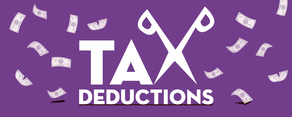Image result for Deductions eligible for Tax Benefits for IT