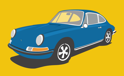 Your Quick Guide To Used Car Loans!