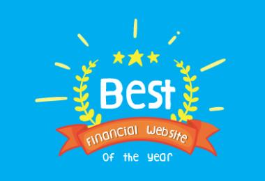 BankBazaar.com: India's Best Financial Website 2016