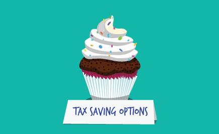 Best savings options 2016