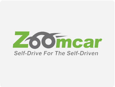 Stunning offer from Zoomcar!