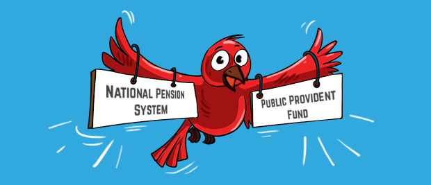 pension systems differences Part of the 2001 legislative reform of the german public retirement system (grv )  there are several different payout plans that may involve lump sum.
