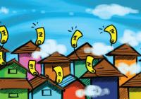 house-price-index-thumbnail-vm