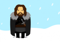 8-financial-wisdoms-to-learn-from-the-8-Game-of-Thrones-Houses_Thumbnail