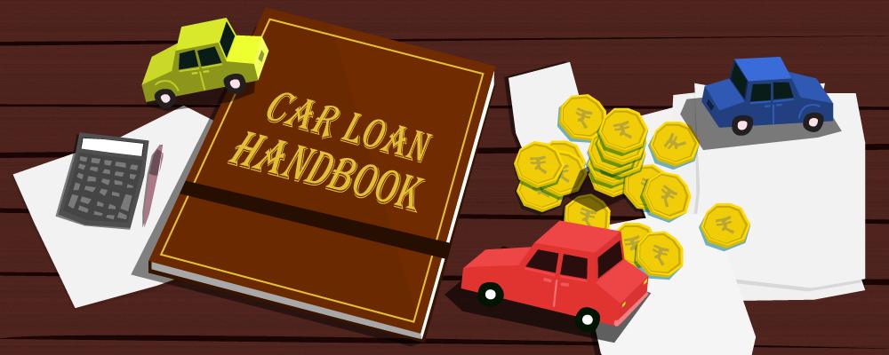 12 best bank of america personal loan alternatives | student loan hero.