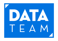 Data-Team-Thumbnail