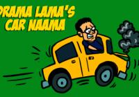 Drama Lama's Car Naama thumbnail