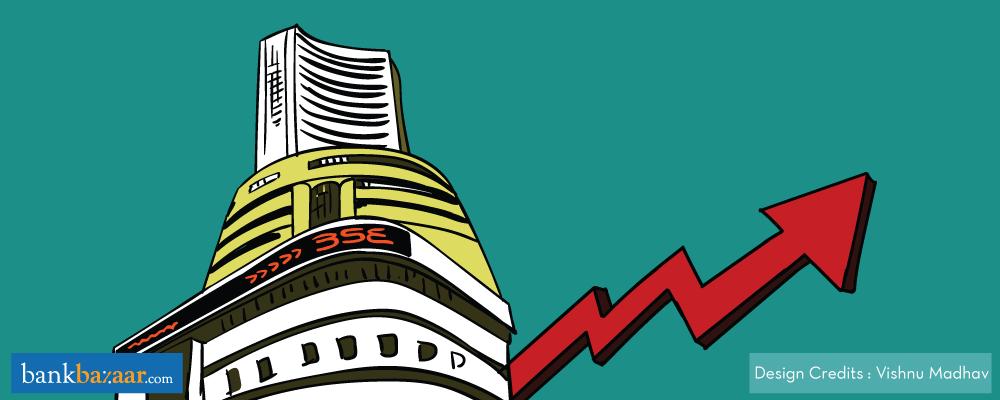investing in stock market pdf