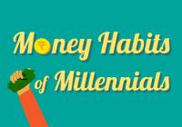 Money Habits of Millennials_Thumbnail