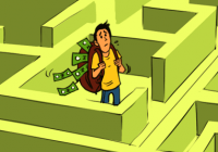 Tough Financial Situations We Face In Our 20s