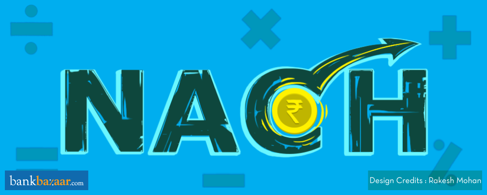 the process of bangladesh automated clearing house process We explain how the ach returns process works  ach stands for the automated clearing house —it's an electronic network allowing banks and their customers to.