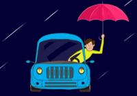 What-to-Consider-Before-Switching-Your-Car-Insurance-Provider_Rakesh_Thumbnail