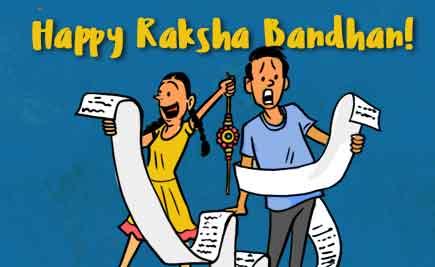 Happy-Raksha-Bandhan!-Thumbnail