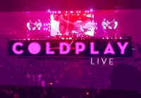 Want to Watch Coldplay Live? Please Don't Sell Your Kidney!
