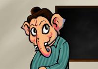 Happy Teachers' Day & Happy Ganesh Chaturthi