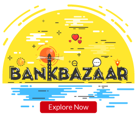 all-loans-and-credit-carousals