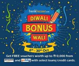 diwali-deals-1