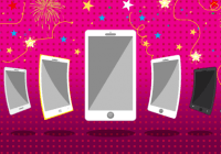 top-10-high-end-smartphones-to-buy-this-festive-season