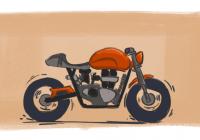 two-wheeler-loan-101-thumbnail