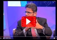 arvind-kapil-at-the-bankbazaarconclave-thumbnail