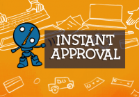 instant-approval-ig-thumbnail-1