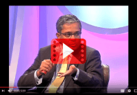rajiv-anand-at-the-bankbazaarconclave-thumbnail