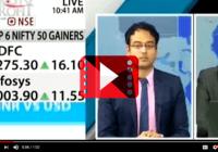 adhil-shetty-ceo-founder-bankbazaar-com-on-ndtv-profits-opening-fire_thumbnail