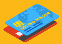 Credit Card Lending To Slow Down: What You Need To Know