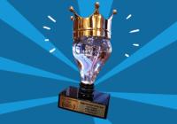 digital-marketers-award-thumbnail