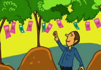 tax-saving-investments-to-save-tax-grow-your-wealth-thumbnail