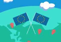 5-budget-friendly-european-holiday-destinations-thumbnail