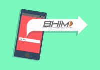 BHIM App: Straightforward And User-Friendly