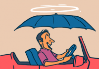 self-driven-or-not-car-insurance-is-here-to-stay-thumbnail