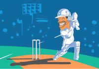 5 Things Test Cricket Can Teach You About Financial Planning
