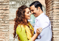 Grab Your Chance To Meet Jolly LLB 2 Stars Akshay Kumar & Huma Qureshi