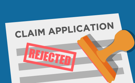 5 Reasons Your Health Insurance Claims Could Get Rejected