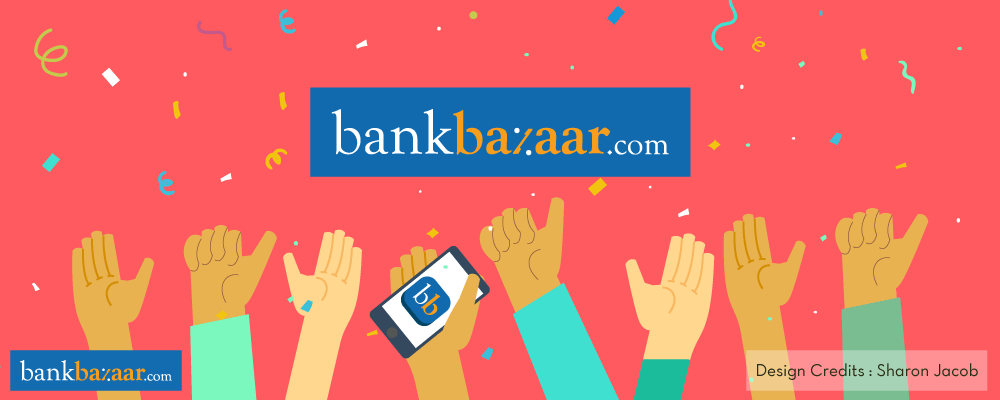 BankBazaar Turns Profitable. Woot!