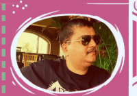 An Interview With Vikram Bhat – Heavy Metal, Restaurants, Sandy Beaches And Retiring At 40.