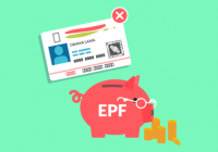Withdraw From EPF Pension Account Without Aadhaar