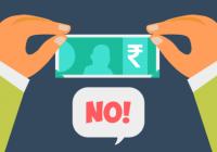 5 Ways To Avoid Penalties On Cash Transactions & Minimum Balance