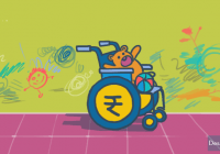 Financial planning For The Differently Abled