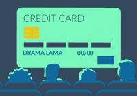 How To Save Money On Movie Tickets