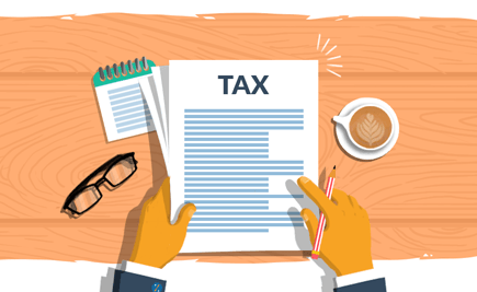 Start Your Tax Planning Now thumbnail