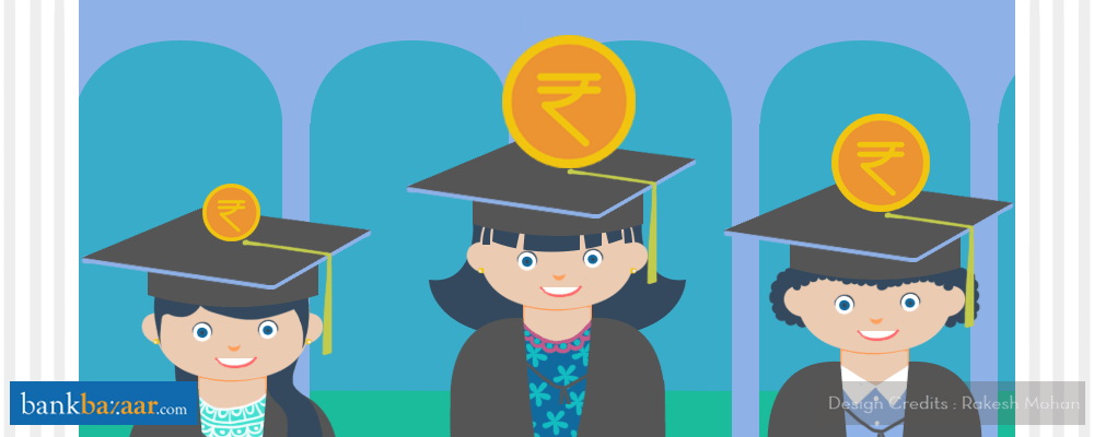 Education Loan – A Quick overview
