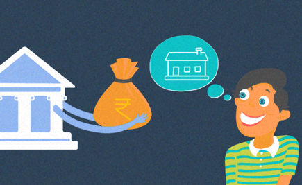 The Full Scoop On ICICI Bank Home Loan