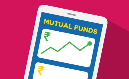 Comparing Regular & Direct Mutual Fund Plans