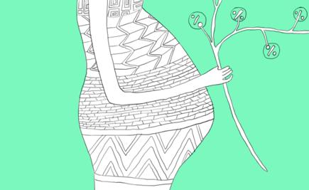 Maternity-Benefits--Update