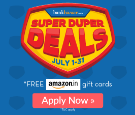 Super-duper-sale_desktop