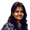 Vidhya S