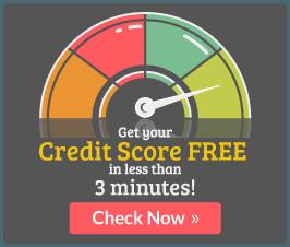 27_7_17_Credit-score_desktop